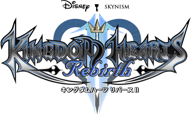 Kingdom Hearts Rebirth 2 004